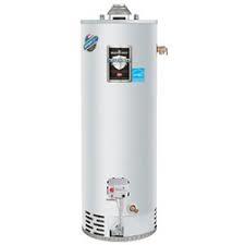 BRANDFORD WHITE Atmospheric Vent FVIR Defender Safety System® Models-CV 40, 50 , 60 U.S Gallon Image