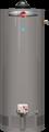 RHEEM Professional Classic Plus™ Atmospheric gas water heaters -CV40, 50 , 60 U.S.GALLON Image