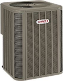 LENNOX 13ACX Air Conditioner Image