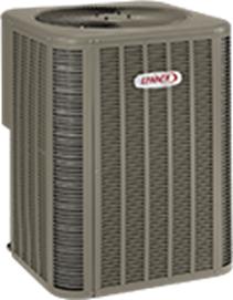 LENNOX 14ACXAir Conditioner Image