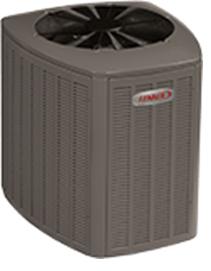 LENNOX EL16XC1Air Conditioner Image