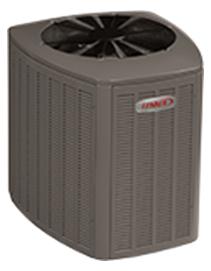 LENNOX XC16Air Conditioner Image