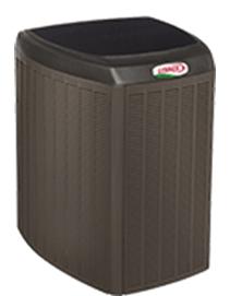 LENNOX XC21Air Conditioner Image