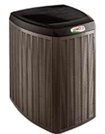 LENNOX XC25Air Conditioner Image
