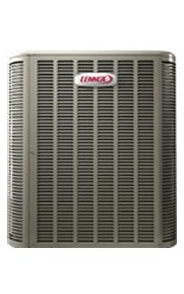 LENNOX ML14XC1 Air Conditioner Image
