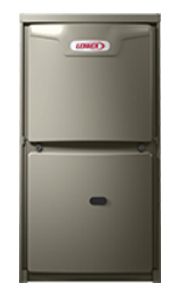 LENNOX ML196E High-Efficiency, Singal-Stage Gas Furnace Image