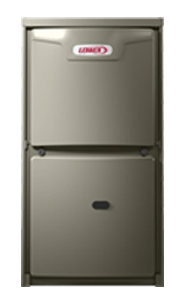 LENNOX ML296V High-Efficiency, Two-Stage Gas Furnace Image