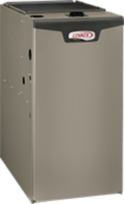 LENNOX SLP99V Variable-Capacity Gas Furnace Image